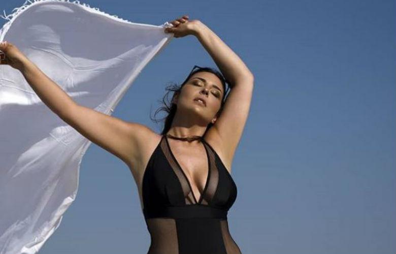 «Πήγαινα να ψωνίσω ρούχα και μου έλεγαν… χάσε κανένα κιλό!» – News.gr