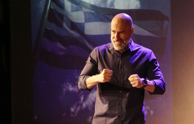 Στο χειρουργείο ο ηθοποιός, Σίλας Σεραφείμ – News.gr
