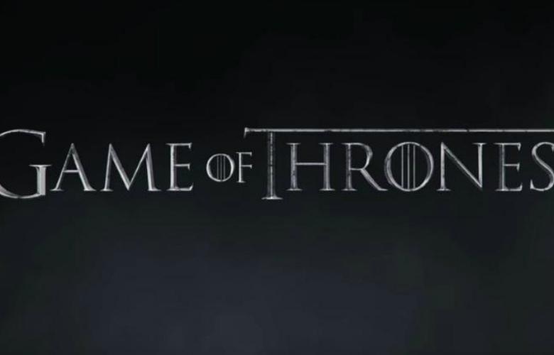Παραλήρημα για το Game of Thrones – Πιο αιμοβόρος και ανατρεπτικός ο τελευταίος κύκλος