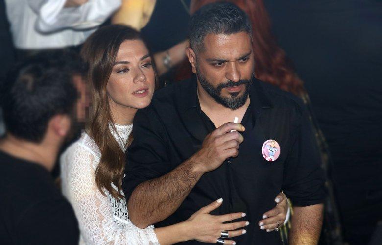 Τι ενώνει Σουλτάτο – Λαζάρου και οι ευχές για τον γάμο με την Λασκαράκη – News.gr