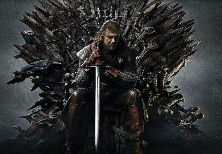 Πότε θα προβληθεί το 2ο επεισόδιο του Game of Thrones – News.gr
