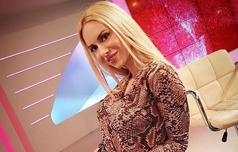 Σοβαρό τροχαίο για τον σύζυγο πρώην παίκτριας του My Style Rocks – News.gr
