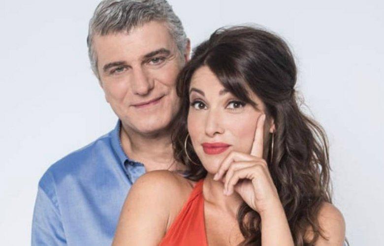Τι θα γίνει με την Κλέλια Ρένεση στην «Μουρμούρα» όταν γεννήσει – News.gr