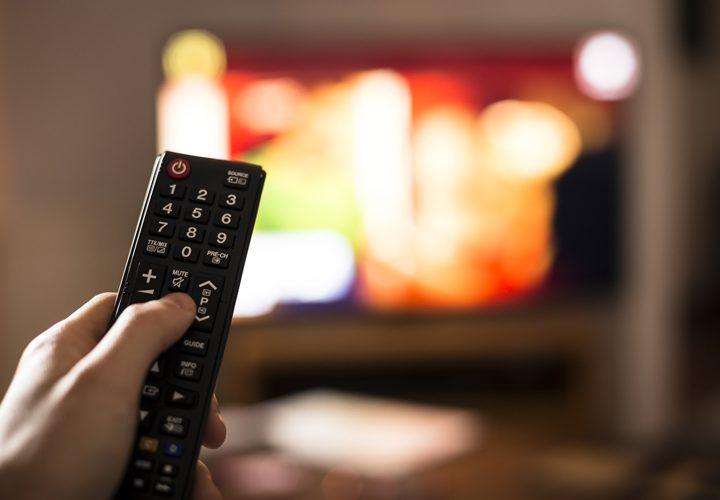 Το πρόγραμμα που βγήκε πρώτο και οι χαμένοι στη μάχη της τηλεθέασης – News.gr