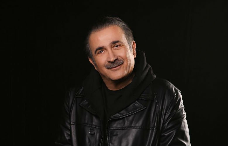 Γιατί θα προβληθεί μια ώρα λιγότερη ο Λαζόπουλος αυτή την εβδομάδα – News.gr