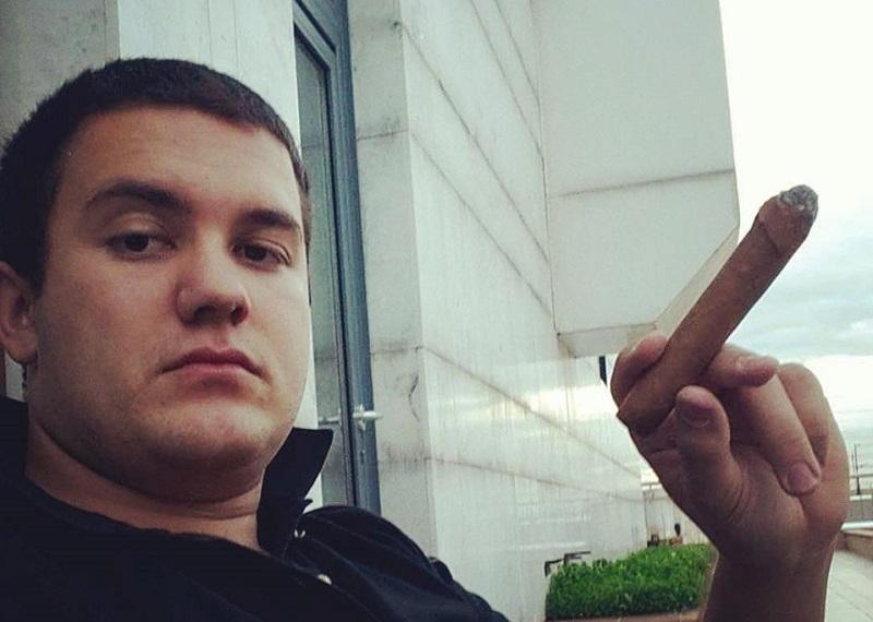 Ποιοι γόνοι Ρώσων μεγιστάνων θα κληρονομήσουν 238 δισ. δολάρια – News.gr