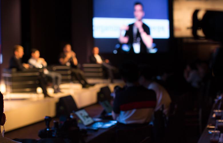 Τα debates που είχαν καθηλώσει τους τηλεθεατές στους δέκτες – News.gr