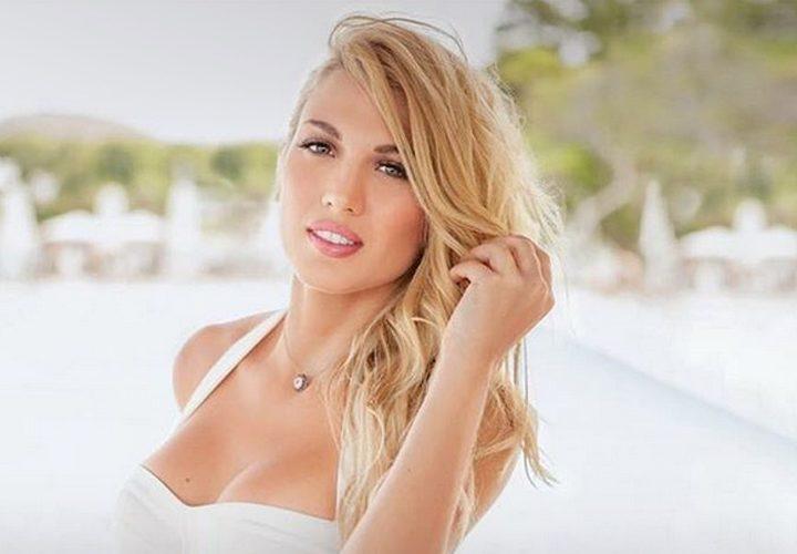 Σε αυτό το κανάλι συζητάει η Κωνσταντίνα Σπυροπούλου – News.gr