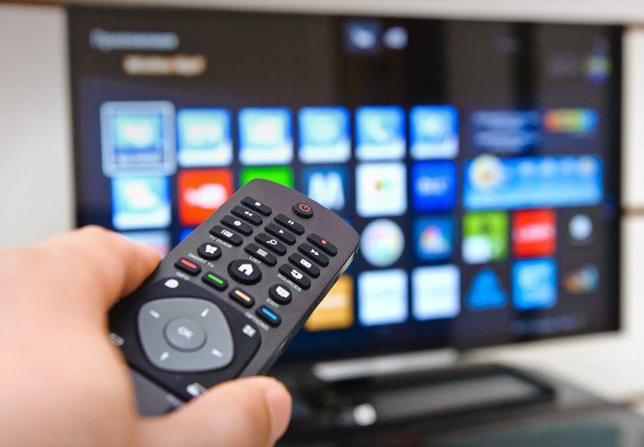 H πρωτιά στην ενημέρωση και οι χαμένοι της τηλεθέασης – News.gr