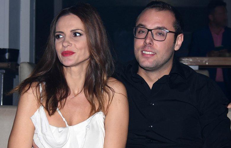 Ατύχημα για την Ελένη Καρποντίνη – News.gr
