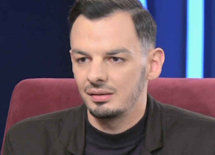 Πρώην παίκτης του MasterChef μιλάει για το bullying που τον έστειλε στο χειρουργείο – News.gr