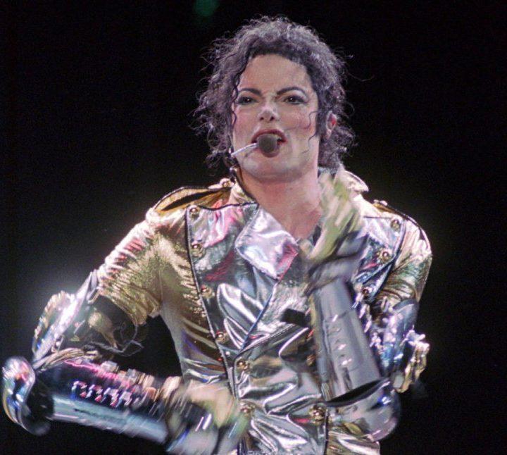Ανοίγει ξανά η υπόθεση του Μάικλ Τζάκσον μετά τις νέες καταγγελίες ανηλίκων