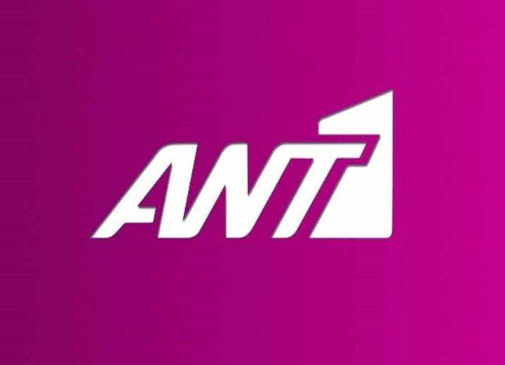 Ανακοινώθηκε η παραίτηση γνωστού δημοσιογράφου «on air» – News.gr