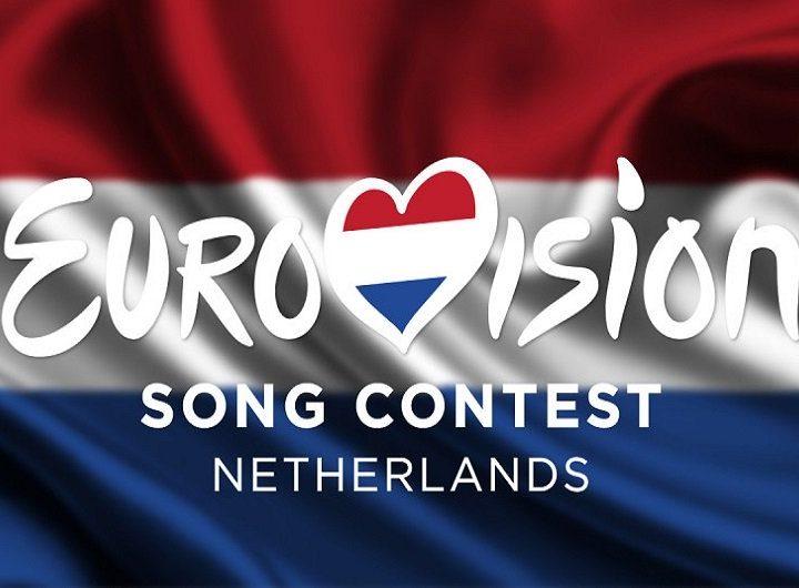 «Αγωνία» στο Ρότερνταμ για την Eurovision εξαιτίας του κοροναϊού – News.gr