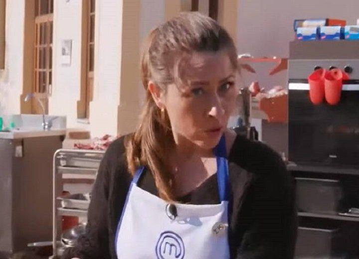 Το ξέσπασμα της Κατερίνας Λένη προς τους συμπαίκτες της – News.gr