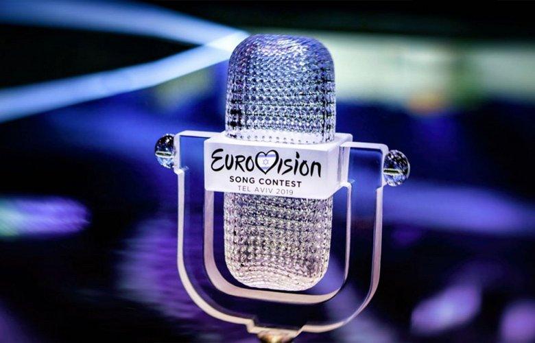 Στο Ρότερνταμ ο διαγωνισμός τραγουδιού το 2021 – News.gr